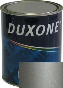 """Купить DX-206BC Эмаль базовая """"Талая вода"""" Duxone® - Vait.ua"""