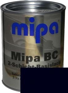 "Купить 20U Базовое покрытие ""металлик"" Mipa ""Daewoo 20U Pacific Blue pearl"", 1л - Vait.ua"