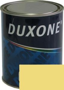 """Купить DX-210 Эмаль акриловая """"Примула"""" Duxone® в комплекте с активатором DX-25 - Vait.ua"""