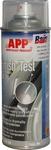 210910 Средство для выявления дефектов полировки поверхности APP Finish Test Spray в аэрозоле, 400мл