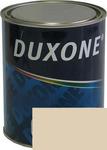 """DX-214 Эмаль акриловая """"Слоновая кость"""" Duxone® в комплекте с активатором DX-25"""