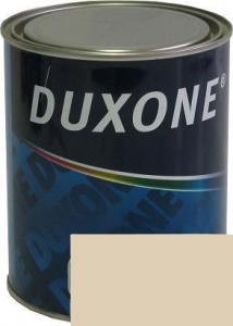"""Купить DX-214 Эмаль акриловая """"Слоновая кость"""" Duxone® в комплекте с активатором DX-25 - Vait.ua"""