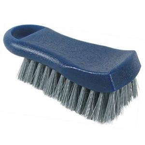 Купить 220260 Щетка медная для чистки обшивки и ковриков APP SWT - Vait.ua