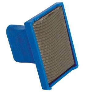 Купить Микрорезак APP для устранения дефектов (подтеков) с отвердевшей окрашенной поверхности - Vait.ua