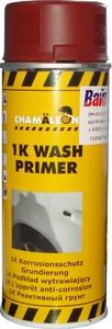 Купить Грунт протравливающий реактивный CHAMALEON Wash Primer, 400 мл - Vait.ua
