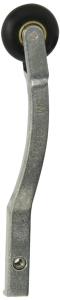 Купить 28370 Насадка для ленточной шлифовальной машины 3M 28366, для углов - Vait.ua