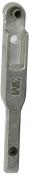 28376 Удлинитель для ленточной шлифовальной машины 3M 28366