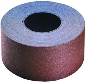 Купить Абразивная бумага 2936 siatur jj на тканевой основе 115мм x 50м, P80 - Vait.ua