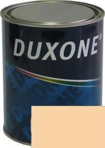 """Купить DX-295 Эмаль акриловая """"Сливочный белый"""" Duxone® в комплекте с активатором DX-25 - Vait.ua"""