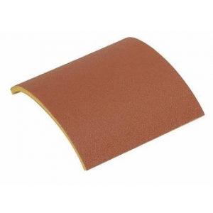 Купить Шлифовальный лист 2951 siatur h на тканевой основе на поролоне, 115x140мм, P80 - Vait.ua