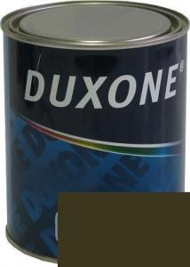 """Купить DX-303 Эмаль акриловая """"Хаки"""" Duxone® в комплекте с активатором DX-25 - Vait.ua"""