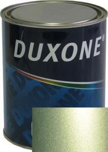 """Купить DX-308BC Эмаль базовая """"Осока"""" Duxone® - Vait.ua"""