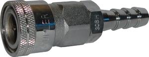 """Купить 30SHO SUMAKE 3/8""""(h10) Быстроразъем для пневмосистемы елка 10mm - Vait.ua"""