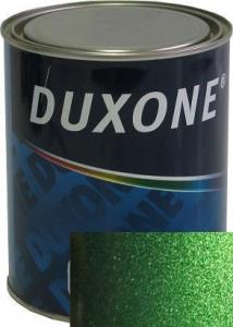 """Купить DX-311BC Эмаль базовая """"Игуана"""" Duxone® - Vait.ua"""