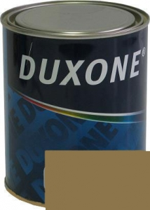 """Купить DX-320 Эмаль акриловая """"Сальвия"""" Duxone® в комплекте с активатором DX-25 - Vait.ua"""