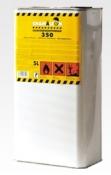 Антисиликоновое чистящее средство CHAMAELEON 350 Silikonentferner, 5л