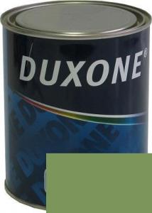 """Купить DX-325 Эмаль акриловая """"Светло-зеленый"""" Duxone® в комплекте с активатором DX-25 - Vait.ua"""