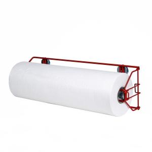 Купить 36862 Диспенсер для настенной пленки 3M™ Dirt Trap Material Dispenser (36852) - Vait.ua