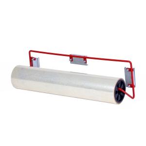 Купить 36863 Диспенсер для оконной пленки 3M™ Dirt Trap Clear Film Dispenser (36856) - Vait.ua