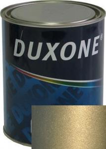 """Купить DX-383BC Эмаль базовая """"Ниагара"""" Duxone®  - Vait.ua"""