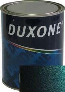 """Купить DX-385BC Эмаль базовая """"Изумруд"""" Duxone® - Vait.ua"""