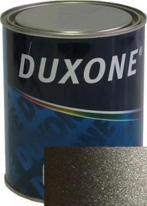 """Купить DX-387BC Эмаль базовая """"Папирус"""" Duxone® - Vait.ua"""