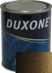 "DX-399BC Эмаль базовая ""Табак"" Duxone®"