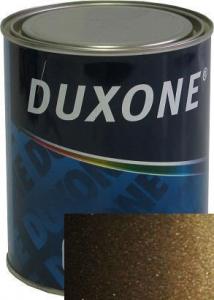 """Купить DX-399BC Эмаль базовая """"Табак"""" Duxone® - Vait.ua"""