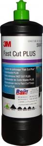 Купить 50417 Абразивная полировальная паста 3М™ Perfect it™ III Fast Cut Plus - Vait.ua