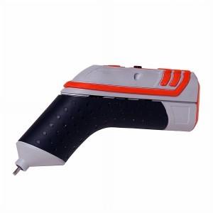 Купить 07650 Электрическая шлифовальная машинка 3M Denibbing Tool - Vait.ua