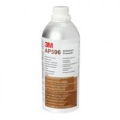 AP596 Активатор адгезии 3M™ Adhesion Promoter для пластиковых поверхностей, 1л