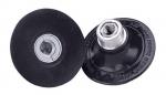 """45096 Оправка 3M™ Roloc™ для дисков SC-DR (жесткая), 50мм x 1/4"""""""