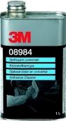 08984 Очиститель клеев общего назначения 3M, 1л