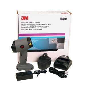 Купить 16550 Лампа для цветоподбора 3M PPS Color Check Light II - Vait.ua
