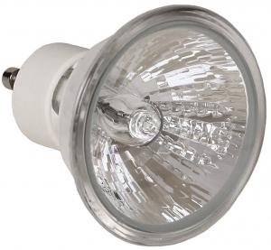 Купить 16551 Запасная лампочка для лампы 3M 50W 16550 - Vait.ua