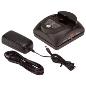 16556 Зарядное устройство для лампы 16550
