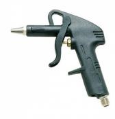 Профессиональный обдувочный пистолет AsturoMec AS/FG