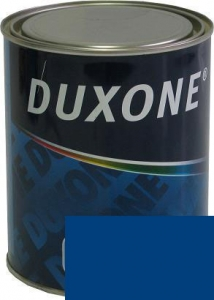 """Купить DX-403 Эмаль акриловая """"Монте-Карло"""" Duxone® в комплекте с активатором DX-25 - Vait.ua"""