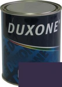 """Купить DX-406 Эмаль акриловая """"Ирис"""" Duxone® в комплекте с активатором DX-25 - Vait.ua"""