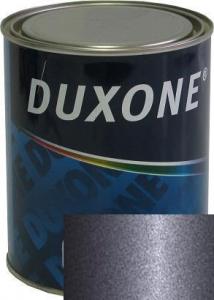 """Купить DX-408BC Эмаль базовая """"Чароит"""" Duxone® - Vait.ua"""