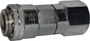 """Купить 40SFO SUMAKE 1/2""""(f) Быстроразъем для пневмосистемы внутренняя резьба 1/2"""" - Vait.ua"""