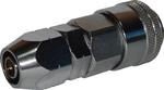 40SPO SUMAKE 8x12 Быстроразъем для пневмосистемы под шланг d=8x12mm