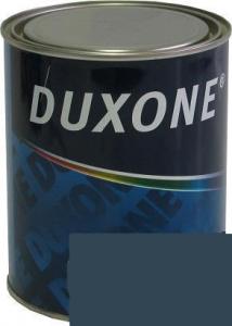"""Купить DX-410 Эмаль акриловая """"Сенеж"""" Duxone® в комплекте с активатором DX-25 - Vait.ua"""