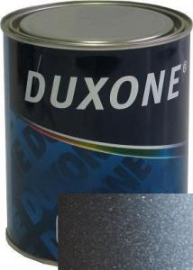 """Купить DX-415BC Эмаль базовая """"Электрон"""" Duxone® - Vait.ua"""