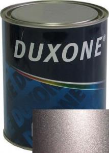"""Купить DX-416BC Эмаль базовая """"Фея"""" Duxone® - Vait.ua"""