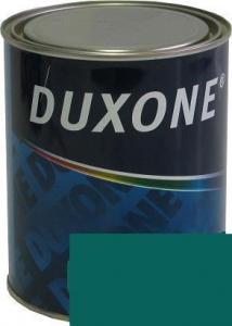 """Купить DX-417 Эмаль акриловая """"Пицунда"""" Duxone® в комплекте с активатором DX-25 - Vait.ua"""