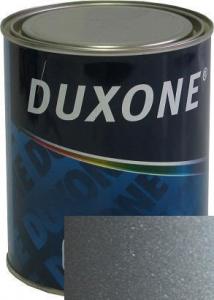"""Купить DX-419BC Эмаль базовая """"Опал"""" Duxone® - Vait.ua"""