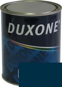 """Купить DX-420 Эмаль акриловая """"Балтика"""" Duxone® в комплекте с активатором DX-25 - Vait.ua"""