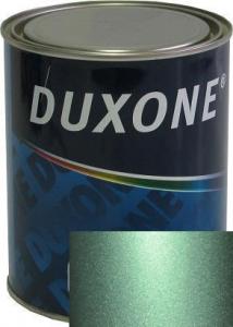 """Купить DX-421BC Эмаль базовая """"Афалина"""" Duxone®  - Vait.ua"""