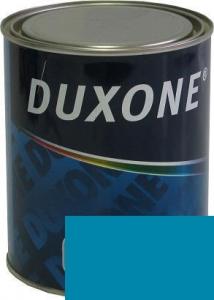 """Купить DX-425 Эмаль акриловая """"Адриатика"""" Duxone® в комплекте с активатором DX-25 - Vait.ua"""